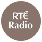 Drivetime: Joe O'Connor- Radio Diary