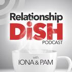 ep 106 / Men In Relationships PART 1