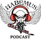 Habemus Ludum Podcast: Capítulo 4