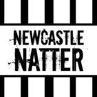 Newcastle Natter - The NUFC Podcast