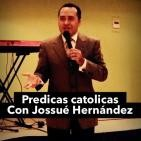 Jossué Raúl Hernández