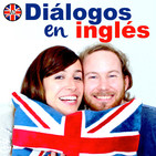 44 - The Power of Now - Diálogos en inglés
