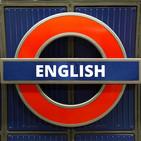 English I 21