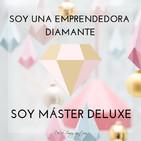 Máster Deluxe - Emprende tu negocio de éxito