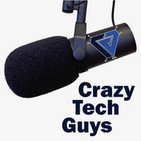 Crazytechcast S02E10 - MSP TechDay