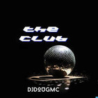 Honour - Podcast by DJ Dougmc Ep 31