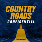 Country Roads Confidential: A WVU Mountaineers pod