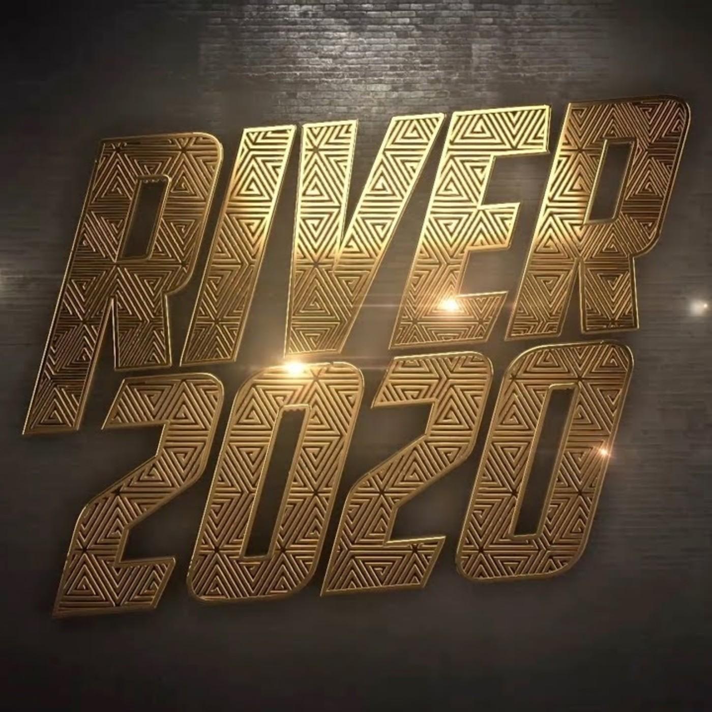 Dante Gebel 2020