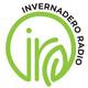 El Invernadero Radio 25 Aug I