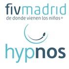 FivMadrid Hipnosis