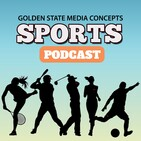 GSMC Sports Podcast Episode 684: Kaep Was Right, MLBPA Strikes Back and The Top 10 Richest Athletes