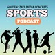 GSMC Sports Podcast Episode 574: NFL Championship Sunday Preview, MLB Drama, Vegas Golden Knights New Coach, and Conn...