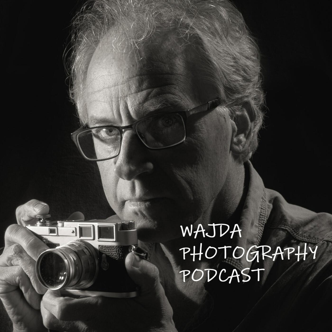 Daily Photography Blog - 10.20.20 - Gunslinger Quick