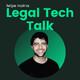 innovationsmanagement - wie initiiert man kulturwandel in einer internationalen wirtschaftskanzlei, gereon abendroth...
