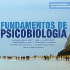 Psicobiología UNED José Luis García Olmo