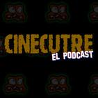 CINECUTRE: EL PODCAST