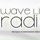 WaveLink Radio : Presents A Barber's Life