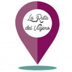La ruta del viajero / Producción de vino en SJR