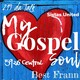 My Gospel Soul with Pastor Jennice Jackson