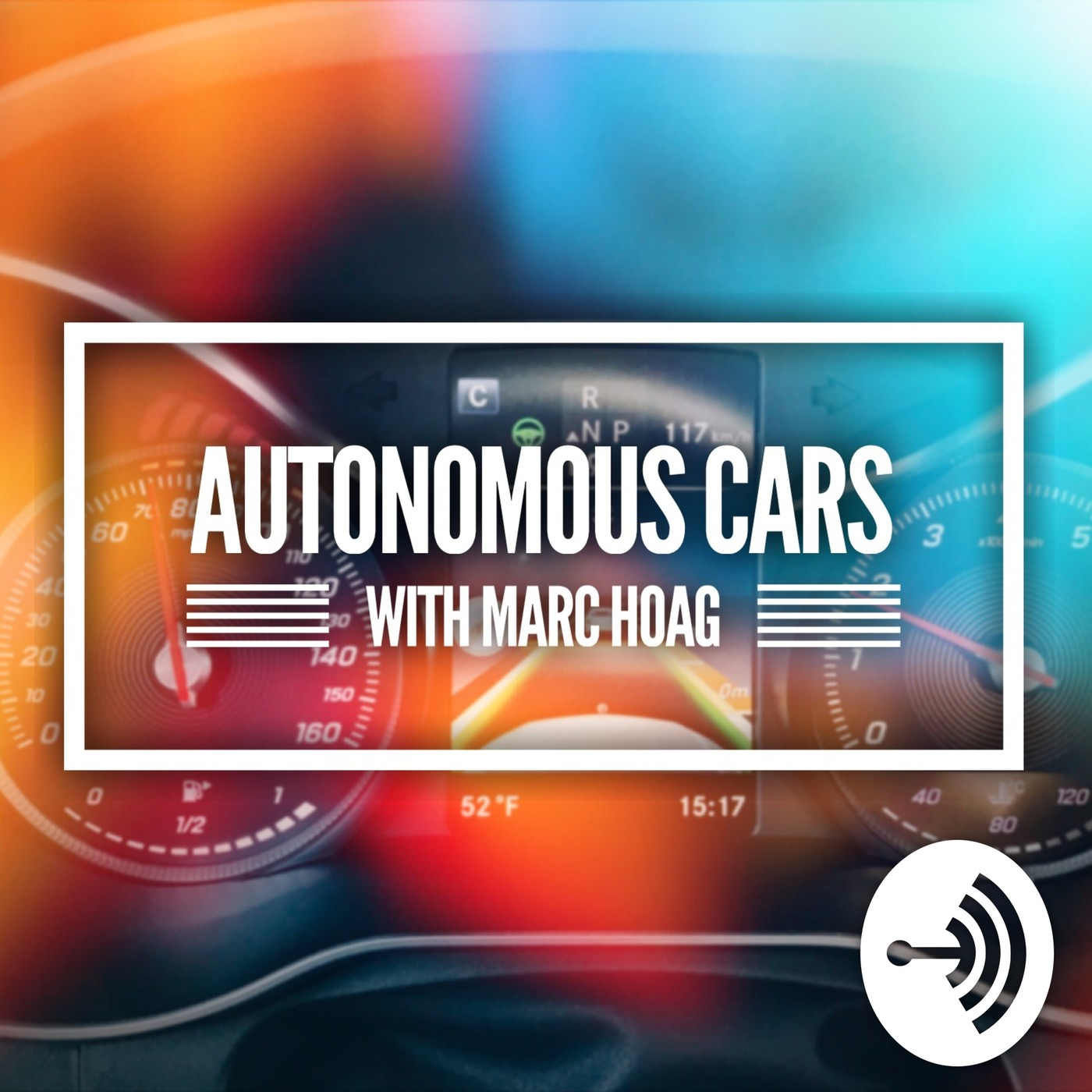 #166-Cruise goes driverless; Caterpillar ramps up AV tech; Ollie 2.0