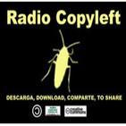 La Radio Copyleft 87