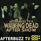 The Walking Dead Reviews & After Show