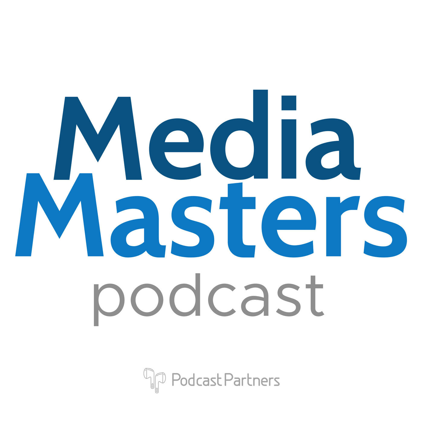 Media Masters - Mark Gallagher