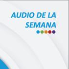 Audios de la Semana SEN Team