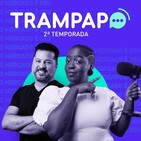 TRAMPAPO