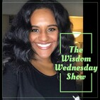 Episode 9: Stop Stressing Out About Being Single