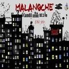 Podcast Malanoche