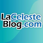 La Celeste Blog: Podcast