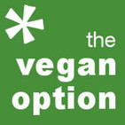 The Vegan Option: Internet Radio