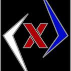 Dark Paladin X - Audios