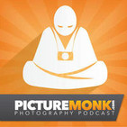 PictureMonk Photography Podcast