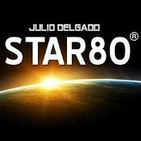Star 80 del 21 de abril de 2018 (edición 214 en Can10fm)