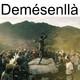 Demesenlla 16-01-2020
