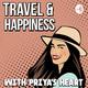 #001 Travel through India @indiantraveler