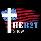 Spiritual War! Spells on Trump. SpyGate Grows. B2T Show Oct 22
