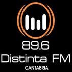 Podcast de Distinta FM 89.6