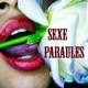 Sexe Paraules (ed. 21): Porno y feminismos (Feminist sex war)
