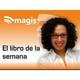 Biografías desde la necesidad 16 actitudes éticas con nombre propio Gabriel Mª Otalora