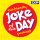 Kid Friendly Joke of the Day - Episode 122 - Spaghetti