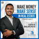 006: Bigger Pockets New Podcast Co-Host - Real Estate Rookie with Ashley Kehr