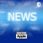 DoctorApple NEWS 59