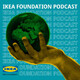 The IKEA Foundation Podcast#3: Per Heggenes on 10 years of leading the IKEA Foundation