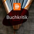 """Buchkritik - """"Unverfügbarkeit"""" von Hartmut Rosa"""