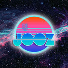 DJ JOOZ in the MIX!