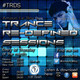 Trance Re-Defined Sessions 021
