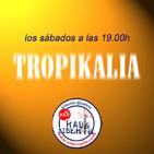 Tropikalia-24-08-2019